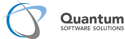 Quantum Software Solutions